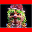Premier casino crociera di carnevale