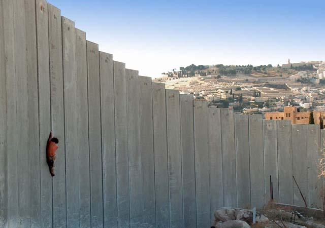 http://www.forumlive.net/proposte/muri%20e%20ponti/muro3/palestina.jpg